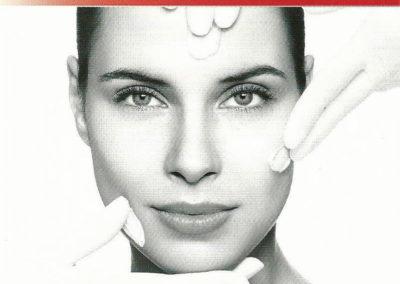Einladung zum Hautberatungstag der Firma Beiersdorf Eucerin
