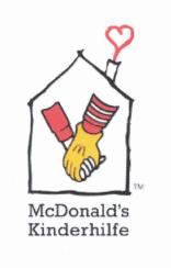Ronald McDonald Haus in Cottbus